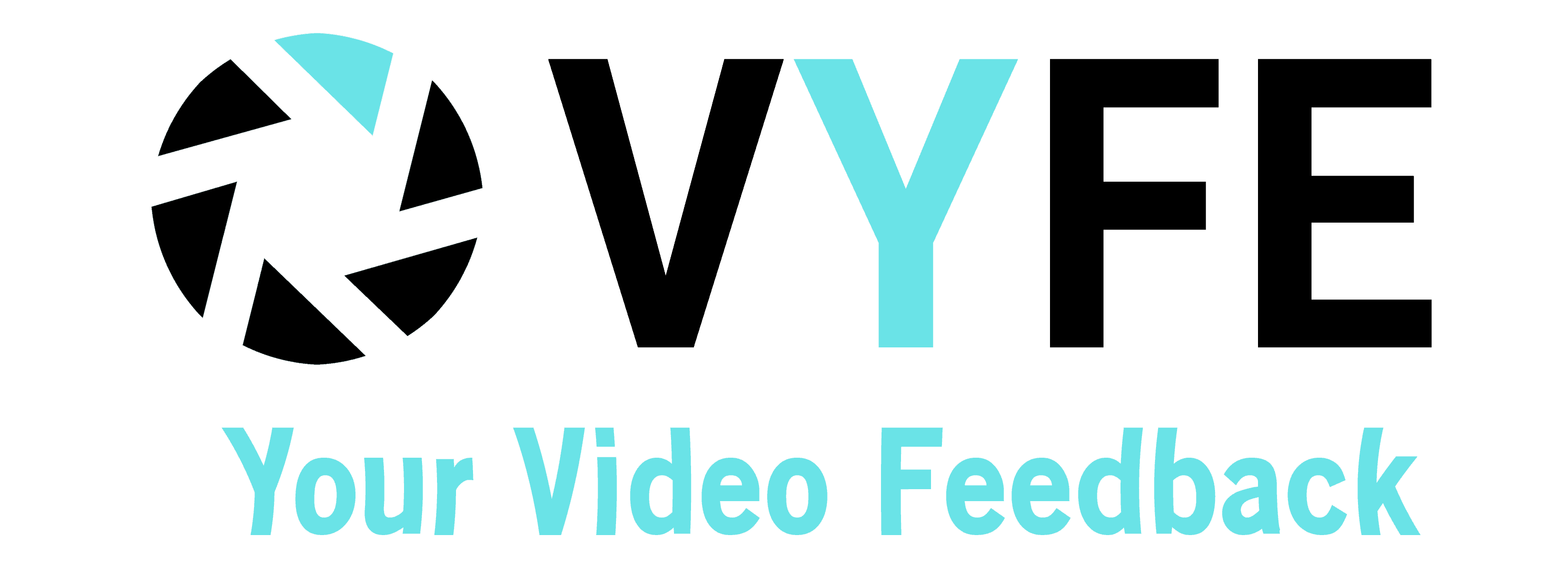 Vyfe – Video Training Expert